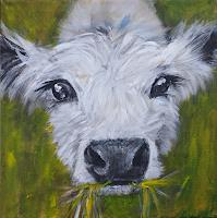 Sabine-Brandenburg-Animals-Land-Contemporary-Art-Contemporary-Art
