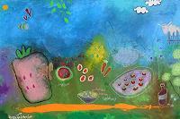 Franziska-Schmalzl-Meal-Landscapes-Summer