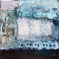 Franziska-Schmalzl-Emotions-Love-Modern-Age-Primitive-Art-Naive-Art