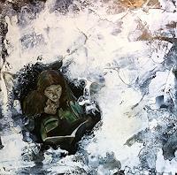 Ursi-Goetz-People-Children-Contemporary-Art-Contemporary-Art