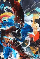 Ursi-Goetz-Abstract-art-Contemporary-Art-Contemporary-Art