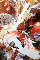Ursi-Goetz-Abstract-art-Modern-Age-Abstract-Art-Action-Painting