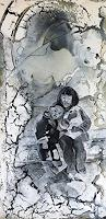 Ursi-Goetz-People-Children-Contemporary-Art-Contemporary-Art