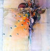 Ursi-Goetz-Abstract-art-Modern-Age-Abstract-Art-Action-Painting