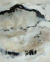 R. Migas, Hauch der Stille
