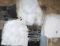 Renate-Migas-Poetry-Emotions-Love-Contemporary-Art-Contemporary-Art