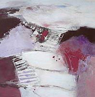 Renate-Migas-Poetry-Abstract-art-Contemporary-Art-Contemporary-Art