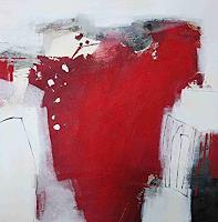 Renate-Migas-Poetry-Emotions-Joy-Contemporary-Art-Contemporary-Art
