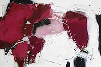 Renate-Migas-Abstract-art-Poetry-Contemporary-Art-Contemporary-Art