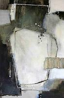 Renate-Migas-Abstract-art-Poetry-Contemporary-Art-Contemporary-Art