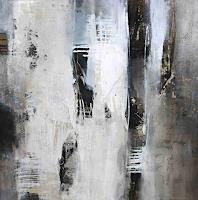 Renate-Migas-Emotions-Poetry-Contemporary-Art-Contemporary-Art