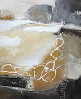 Renate-Migas-Nature-Earth-Poetry-Contemporary-Art-Contemporary-Art