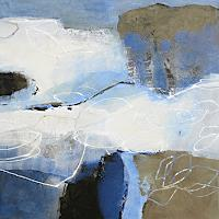 Renate-Migas-Landscapes-Winter-Poetry-Contemporary-Art-Contemporary-Art
