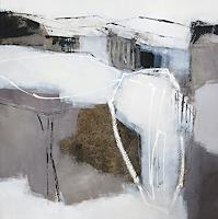 R. Migas, Raum-ImpressionII