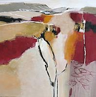 Renate-Migas-Landscapes-Autumn-Poetry-Contemporary-Art-Contemporary-Art