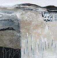 Renate-Migas-Landscapes-Winter-Poetry-Contemporary-Art-Contemporary-Art