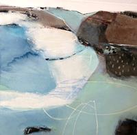 Renate-Migas-Landscapes-Poetry-Contemporary-Art-Contemporary-Art