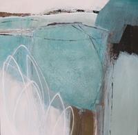 Renate-Migas-Nature-Poetry-Contemporary-Art-Contemporary-Art