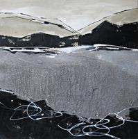 Renate-Migas-Nature-Water-Times-Future-Contemporary-Art-Contemporary-Art