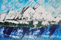 Martin-Kopp-Vince-Abstract-art-Contemporary-Art-Contemporary-Art