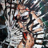 Martin-Kopp-Vince-Erotic-motifs-Female-nudes-Contemporary-Art-Contemporary-Art
