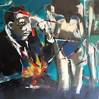 Martin-Kopp-Vince-People-Group-Contemporary-Art-Contemporary-Art
