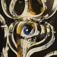 Martin Kopp-Vince, Auge des Schwarzen Loches