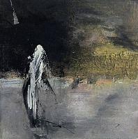 Doris Broder Jakob, Mimi de la Bohème
