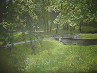 Kerstin-Weber-Miscellaneous-Landscapes