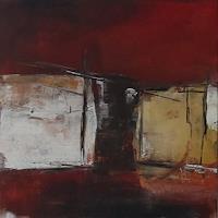 Kerstin-Weber-Abstract-art-Contemporary-Art-Contemporary-Art