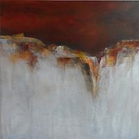Kerstin-Weber-Abstract-art-Decorative-Art-Contemporary-Art-Contemporary-Art