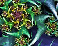 Marlies-Moeckli-Abstract-art-Decorative-Art-Contemporary-Art-Contemporary-Art