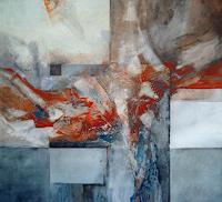 Thomas-Boehm-Abstract-art-Modern-Age-Abstract-Art