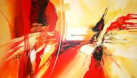 Elke-Andrea-Strate-Abstract-art-Contemporary-Art-Contemporary-Art