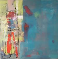 Karin-Koelli-Abstract-art-Fantasy