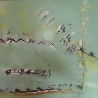 Karin-Koelli-Abstract-art-Miscellaneous-Emotions