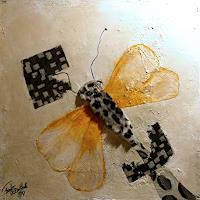 Frauke-Klinkforth-Burlesque-Modern-Age-Abstract-Art