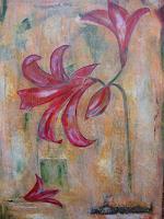 Elke-Hildegard-Qual-Plants-Flowers