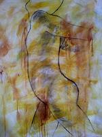 Elke-Hildegard-Qual-Erotic-motifs-Male-nudes