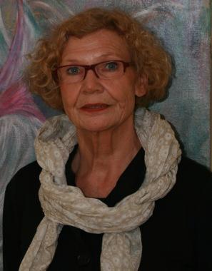 Elke Hildegard Qual