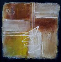 Elke-Hildegard-Qual-Abstract-art-Landscapes-Plains-Contemporary-Art-Neue-Wilde