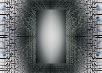 K. Bittner, dead-city-04