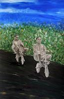 Jorge-Melicio-People-Children-People-Children-Modern-Age-Photo-Realism-Hyperrealism