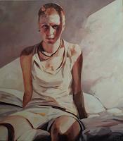 Daniel-Wimmer-People-Women-People-Portraits-Modern-Age-Modern-Age