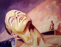 Daniel-Wimmer-People-Men-People-Portraits-Contemporary-Art-Neo-Expressionism