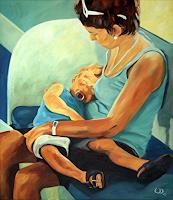 Daniel-Wimmer-People-Families-People-Children-Modern-Age-Modern-Age
