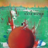 R. Gygax, Last Dance