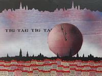 René Gygax, Tig tag