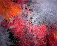 Hiltrud-Schick-Abstract-art-Emotions-Contemporary-Art-Contemporary-Art