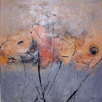 Hiltrud-Schick-Plants-Flowers